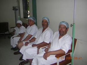 No. 00091 DSCN1451 Dr. Huamán