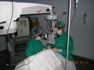 No. 00091 DSCN1463 Dr. Huamán