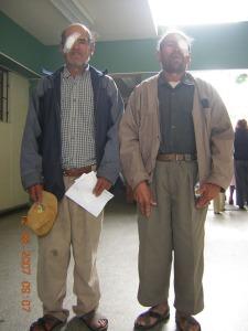 No. 00091 DSCN1469, Dr. Huamán