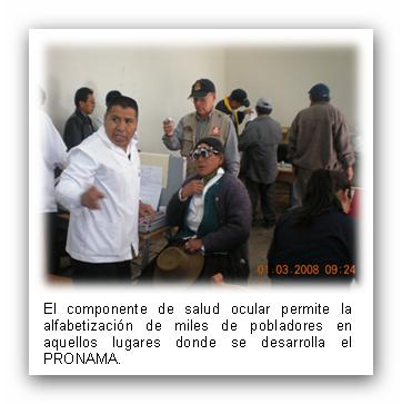 Snap_2009.08.14 15.44.40_002