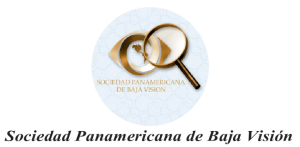 Sociedad Panamericana de Baja Vision