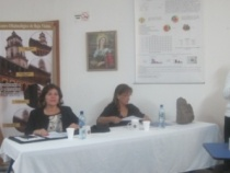 Reunión Nacional de Baja Visión en Guatemala 2
