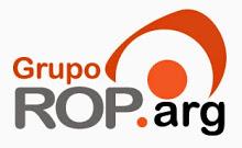 Grupo ROP.arg